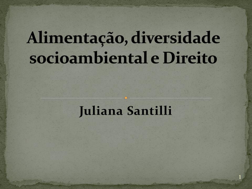 12 Proteção à diversidade biológica e salvaguarda do rico patrimônio sociocultural brasileiro (art.