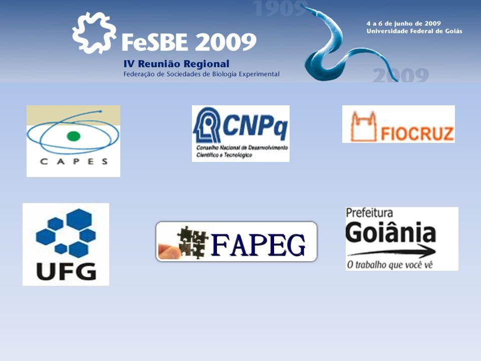 Secretaria Administrativa da FeSBE Helena Mitie Miazaki José Ricardo Andrade Martins Felipe Moratori Campos Weber M.