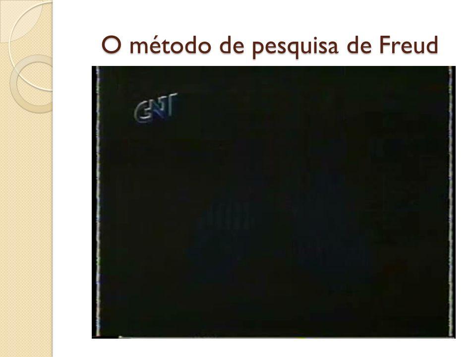 Referências: Jean de Piaget.Disponível em http://www.youtube.com/watch?v=B5Z4qPgqzCk.