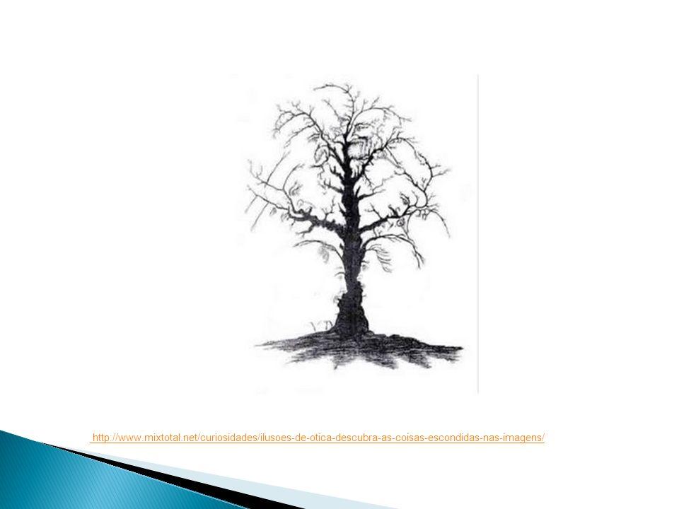http://www.mixtotal.net/curiosidades/ilusoes-de-otica-descubra-as-coisas-escondidas-nas-imagens/
