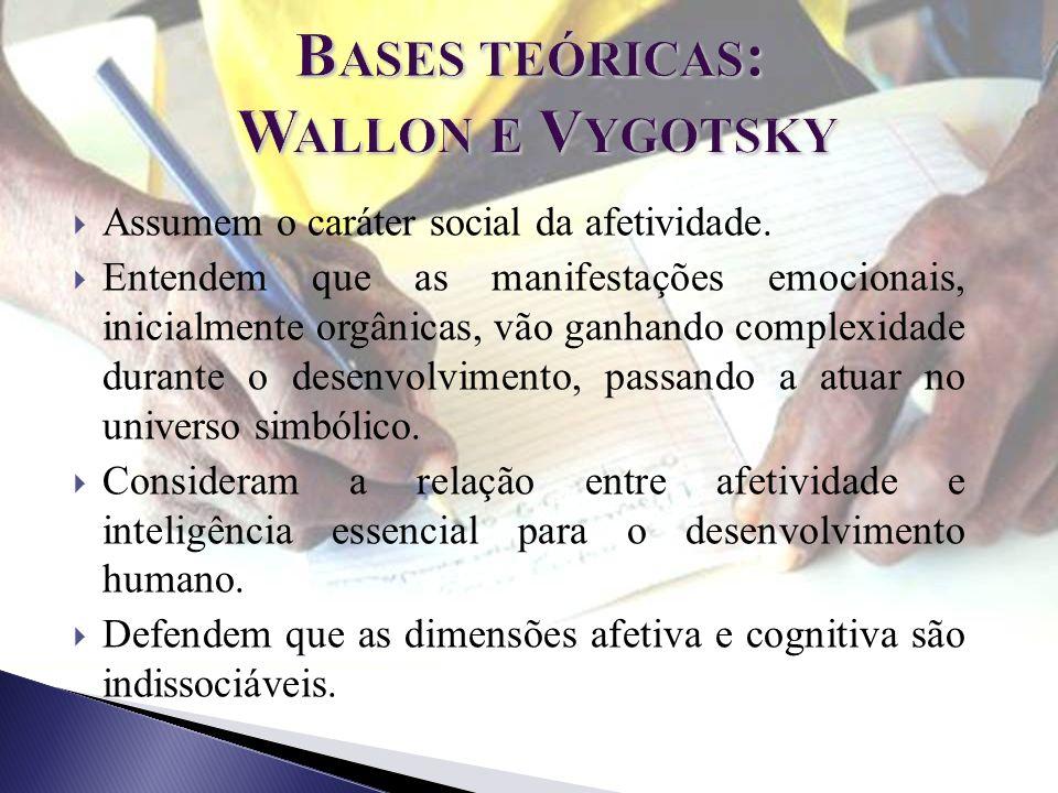 B IBLIOGRAFIA B ÁSICA FREIRE, P.Educação como prática da liberdade.