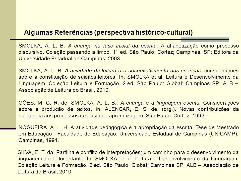 Ainda no decorrer dos anos 90, uma polêmica que se instala está relacionada às especificidades e à abrangência do termo alfabetização.