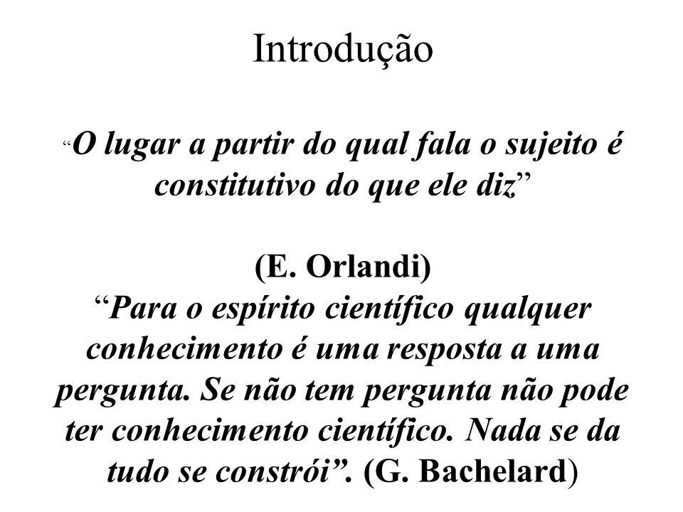 GARDER, Jostein. Ei! Tem alguém aí? São Paulo: Companhia das Letrinhas, 1997. Pp.27-28