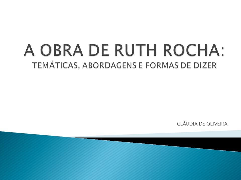 REGISTROS RELEVANTES CAPES Isolda Paiva Carvalho.