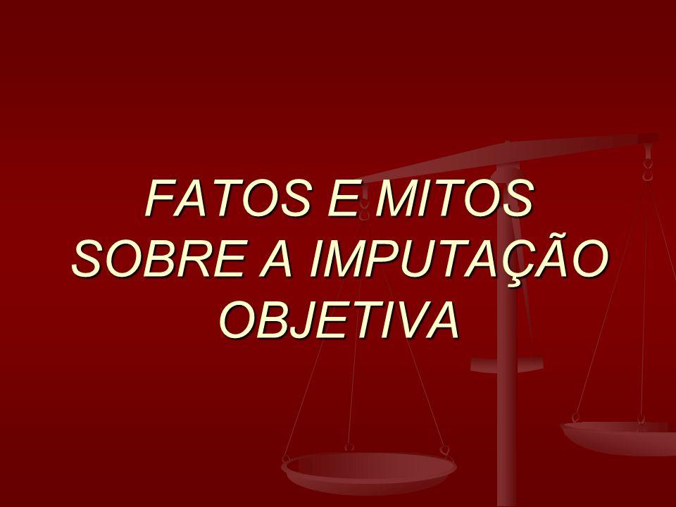 1.INTRODUÇÃO. - MERECIDO ATENÇÃO NO BRASIL DESDE 2000.