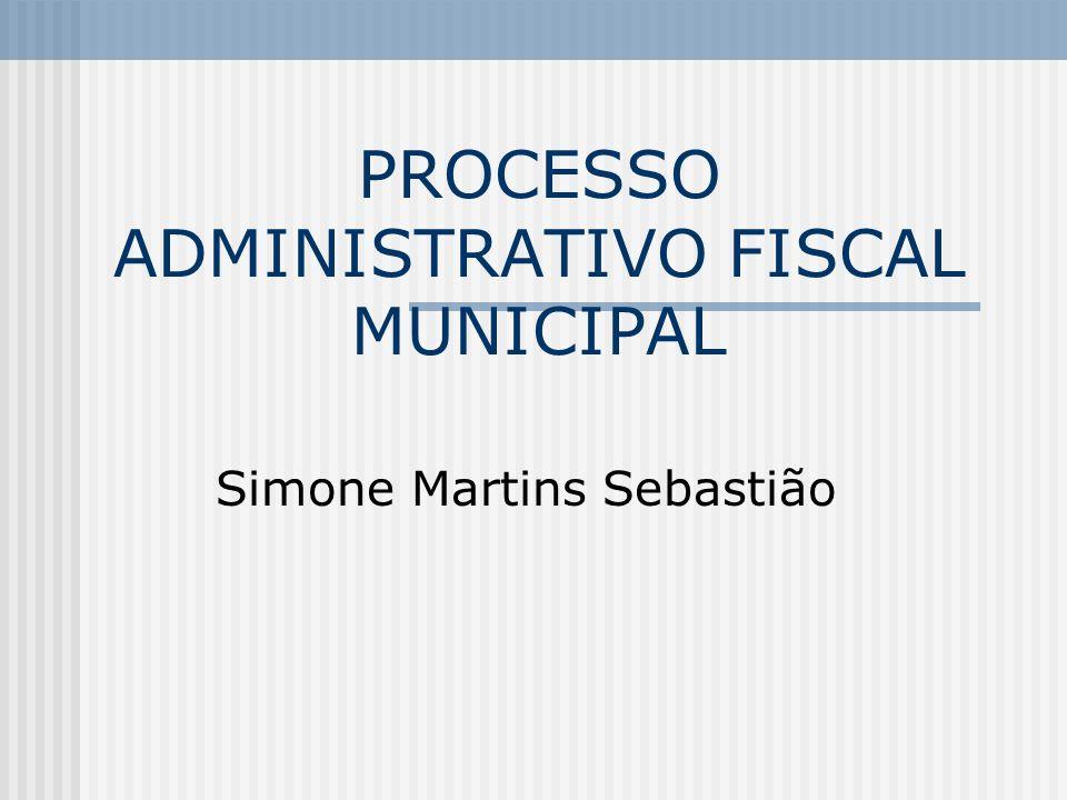 RECONHECIMENTO DE DIREITOS Formalização de isenções e imunidades - dependem de manifestação da autoridade da administração tributária.