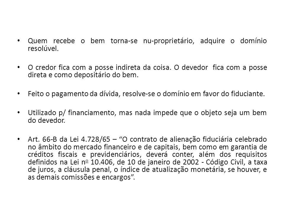 APELAÇÃO - BUSCA E APREENSÃO - ALIENAÇÃO FIDUCIÁRIA - PURGA DA MORA - PARCELAS VINCENDAS - DESNECESSIDADE.