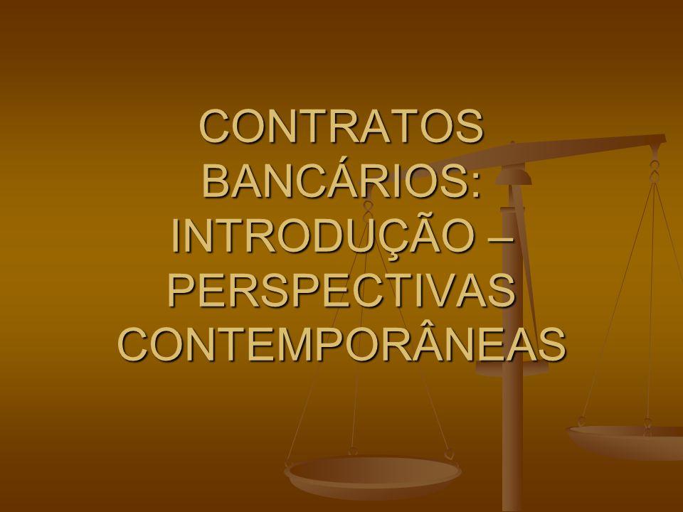 DIREITO CONTRATUAL CLÁSSICO x DIREITO CONTRATUAL CONTEMPORÂNEO Crise da teoria contratual: morte do contrato.