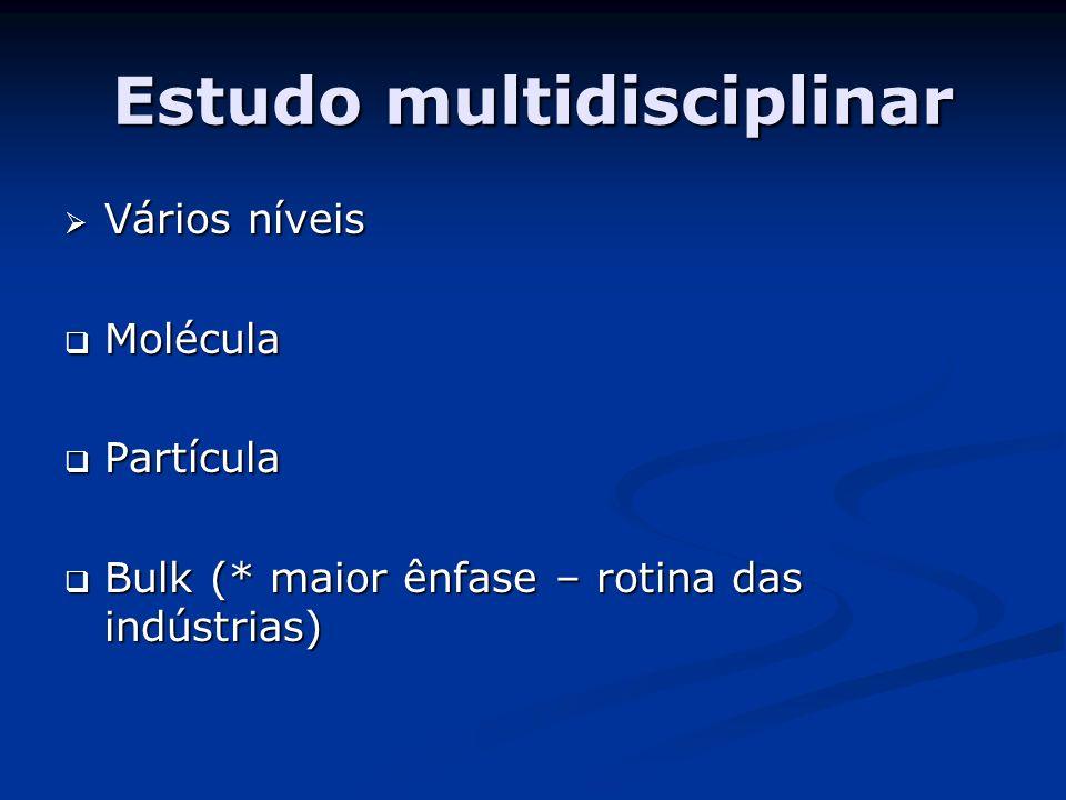 Estabilidade Kraft > poliéster > Alumíno PVC > PVDC > ACLAR > Alu-Alu PET > PE > Vidro - estratégia de mercado Estudo de casos – sólidos orais: Ranitidina (HCl).................................33,5 Kg Ranitidina (HCl).................................33,5 Kg Celulose microcristalina......................14,0 Kg Celulose microcristalina......................14,0 Kg Lactose...............................................10,0 Kg Lactose...............................................10,0 Kg PVP K30.............................................2,0 Kg PVP K30.............................................2,0 Kg Aerosil.................................................0,4 Kg Aerosil.................................................0,4 Kg Estearato de magnésio.......................0,3 Kg Estearato de magnésio.......................0,3 Kg Explosol..............................................2,0Kg Explosol..............................................2,0Kg Secagem em leito 40 o C – granular com isopropanol ou etanol Comprimidos de 150 mg –20 000 comp.