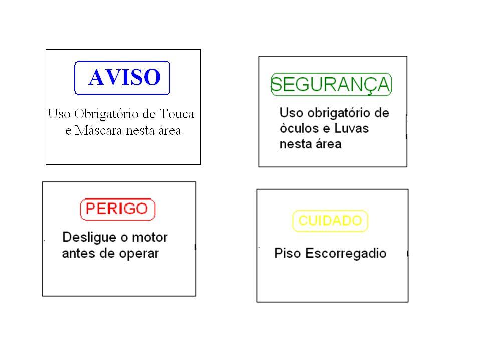 PROCESSOS INTEGRADOS GRANULADOR / SECADOR SECADOR / DESCARGA P/ BIN