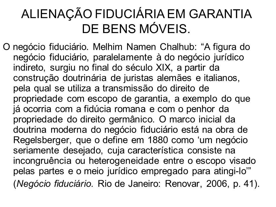 A BUSCA E APREENSÃO NO DL 911/1969 Texto original Art.