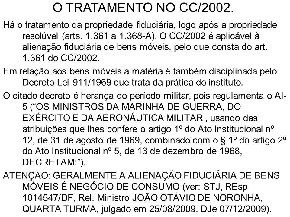 BIBLIOGRAFIA.ALVES, Jones Figueiredo; DELGADO, Mário Luiz.