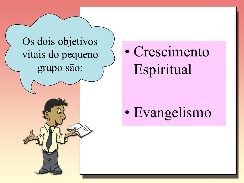 3ª. Época: Evangelismo de Relacionamentos. (1980 até hoje) Tornou-se mais difícil fazer com que um grande número de pastores e congregações se engajas