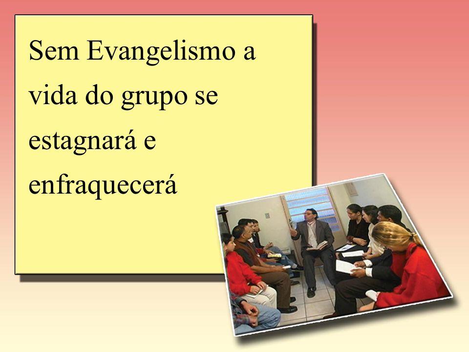 O Programa do Pequeno Grupo Atos 2:42,47 Confraternização v. 42. Testemunho v. 47. Oração v. 42. Estudo da Bíblia v. 42.