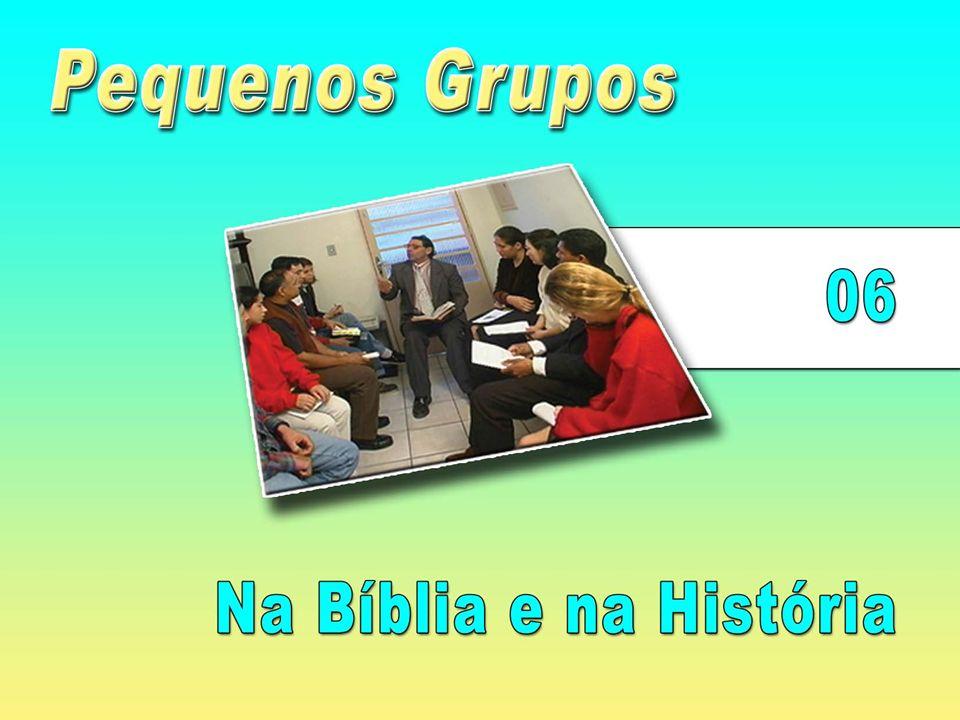 Ministério Pessoal Promover o programa nos campos. Preparar o material da campanha. Preparar o material de treinamento da igreja. Treinar, motivar e i