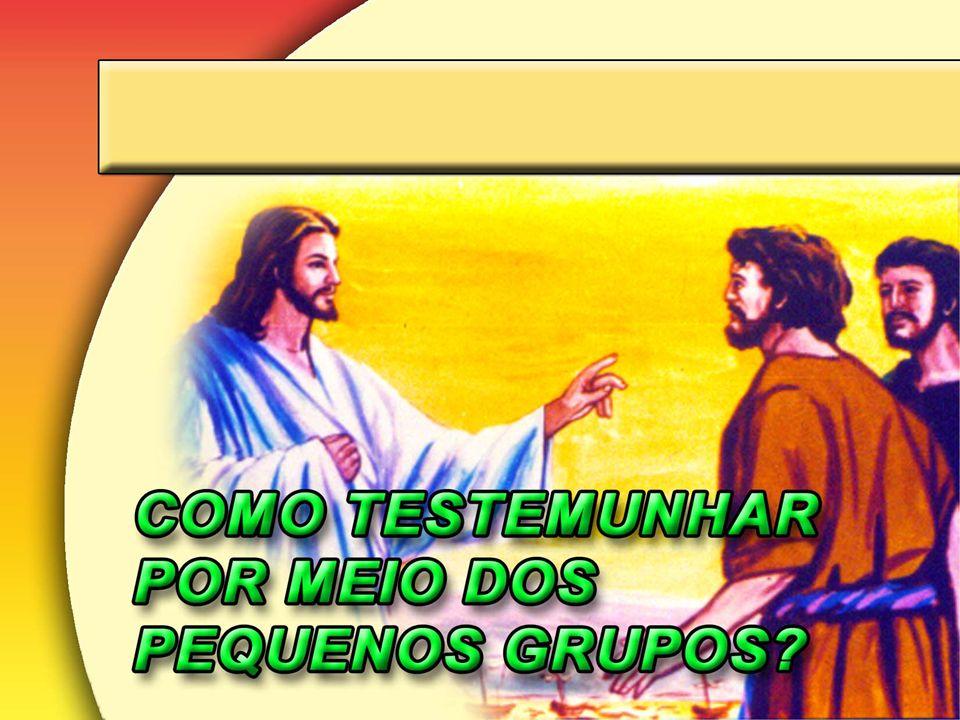Unicamente os métodos de Cristo trarão verdadeiro êxito no aproximar-se do povo.