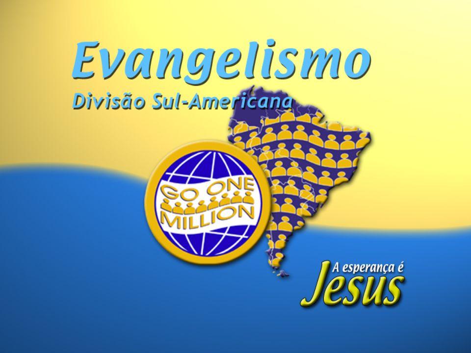 Os dois objetivos principais dos pequenos grupos são: Crescimento Espiritual.