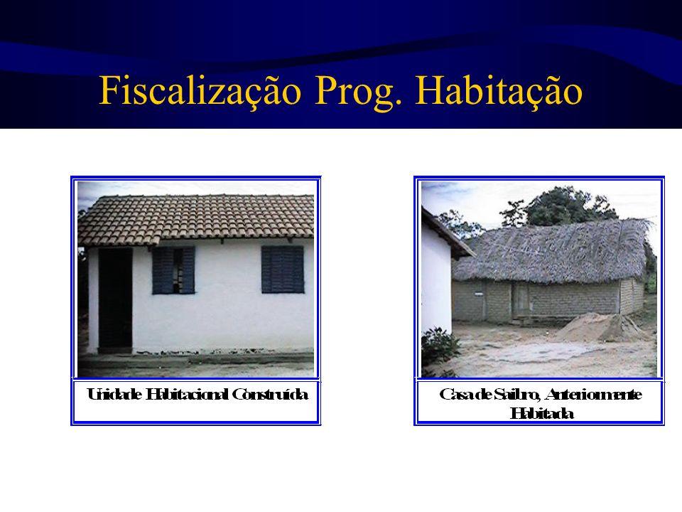 PARANÁ - DISTR.REGIONAL DA AMOSTRA