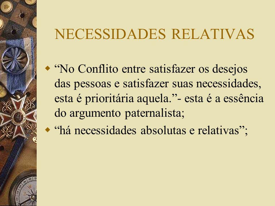 Modelos de Provisão Social: Nível de Cobertura Modelo Residualista- cobertura universal das necessidades básicas- cobertura limitada em valor e amplit