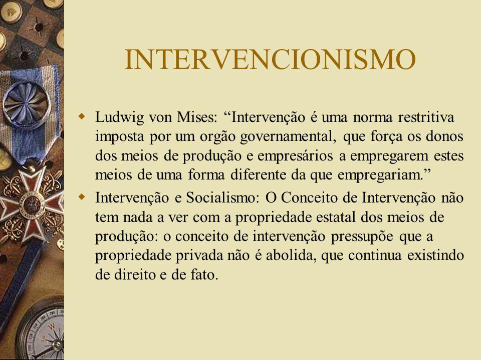FUNDAMENTOS DO PENSAMENTO LIBERAL EM DIREITO E ECONOMIA II Locke e o Empirismo Inglês: – nossas idéias são completamente dependentes da experiência: s
