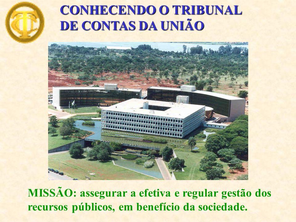 Legalidade, legitimidade, economicidade, eficiência eficácia e efetividade da gestão pública.
