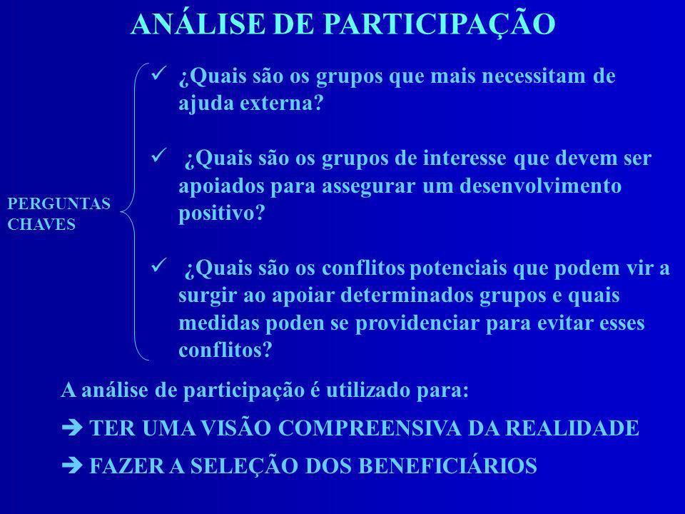 5.- CONTEXTO Y ANÁLISIS DE LA SITUACIÓN 5.1.-Contexto y antecedentes 5.2.- Descripción de beneficiarios y otros actores implicados 5.3.- Principales problemas detectados 5.4.- Análisis de objetivos 5.5.- Análisis de alternativas y justificación de la intervención elegida 6.- LÓGICA DE INTERVENCIÓN 6.1.- Objetivo general 6.2.- Objetivo específico 6.3.- Resultados esperados 6.4.- Actividades previstas 6.5.- Matriz de Planificación