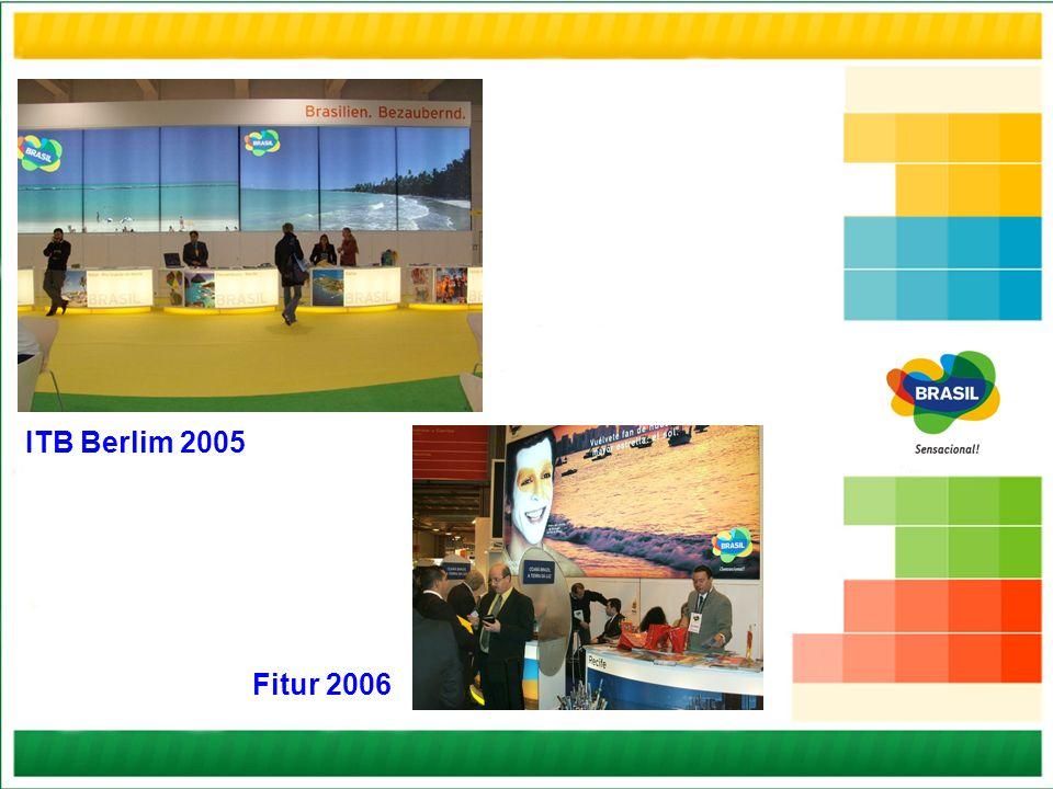 ITB Berlim 2005 Fitur 2006