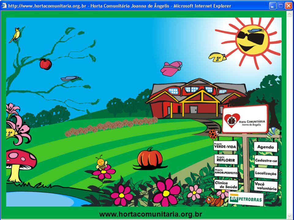 www.hortacomunitaria.org.br