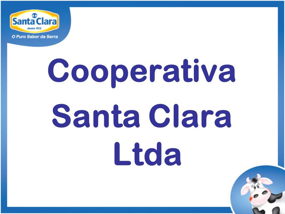 Cooperativa Santa Clara Ltda