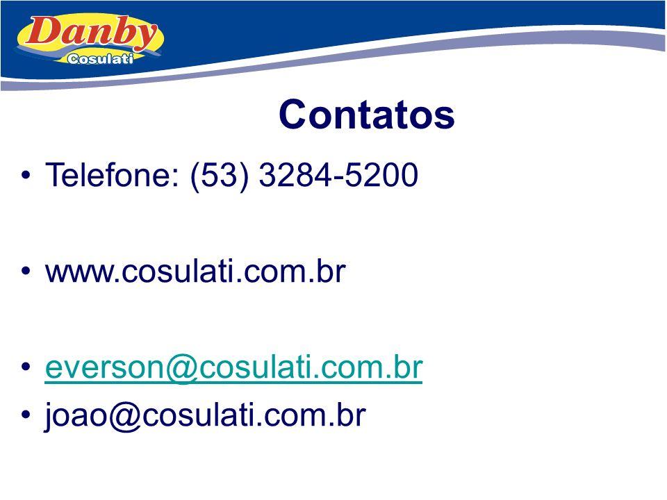 Cooperativa Sul Rio Grandense de Laticínios Ltda.