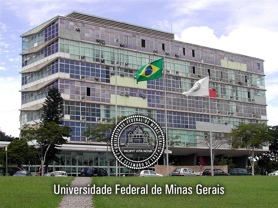 Agenda da Autonomia ou TCU Acórdão 2731/2008 – Conjunto de Providências Prof.