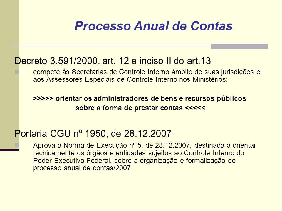 Decreto 3.591/2000, art.