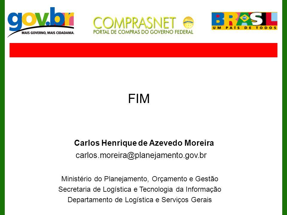 Dimensões para os eixos do gráfico de bolas FIM Carlos Henrique de Azevedo Moreira carlos.moreira@planejamento.gov.br Ministério do Planejamento, Orça
