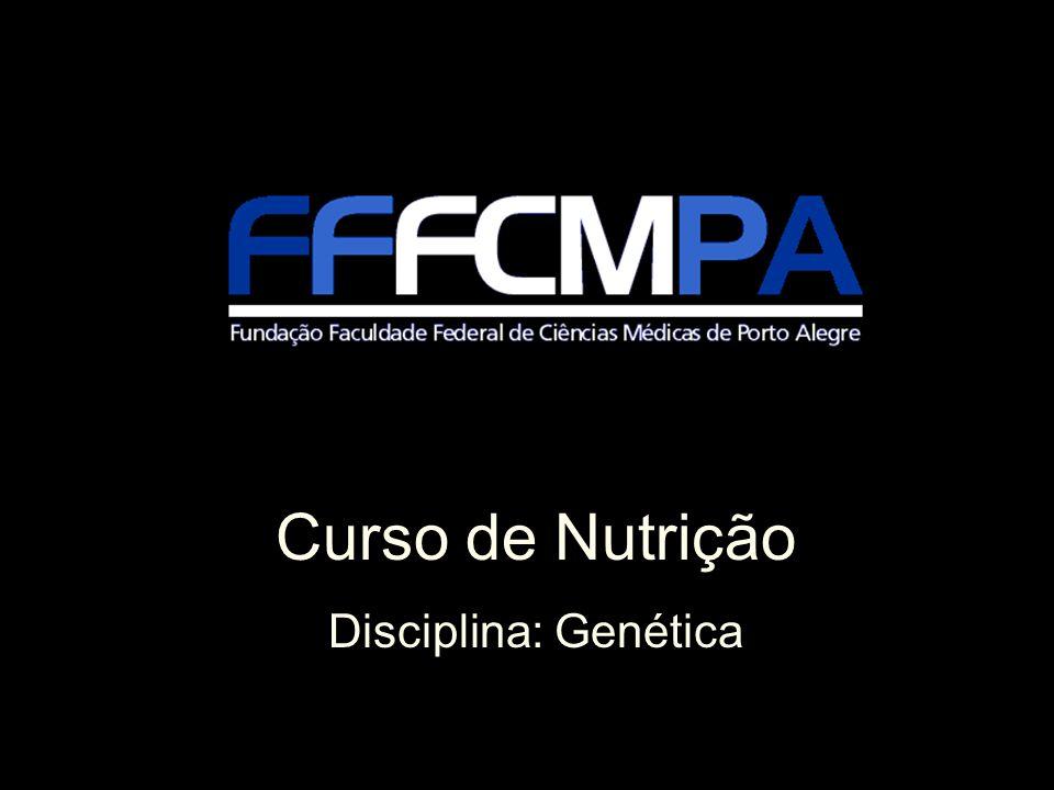FELINOS: INSENSÍVEIS AO DOCE Mutação genética inutiliza os detectores do açúcar nas papilas gustativas do felinos Essa mutação tem sentido em alguns animais exclusivamente carnívoros.