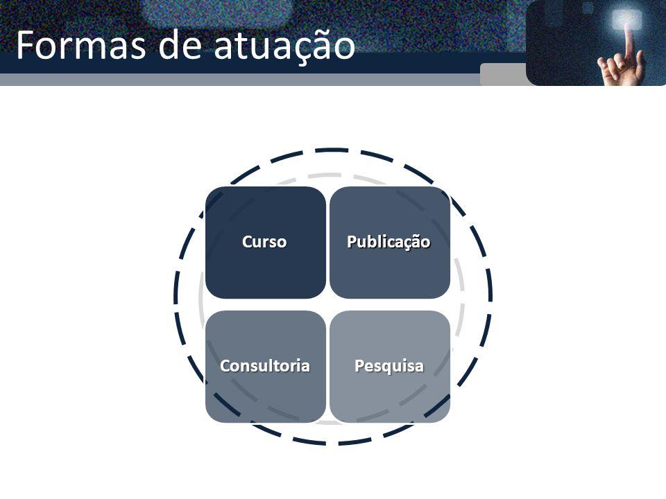 Curso Publicação ConsultoriaPesquisa