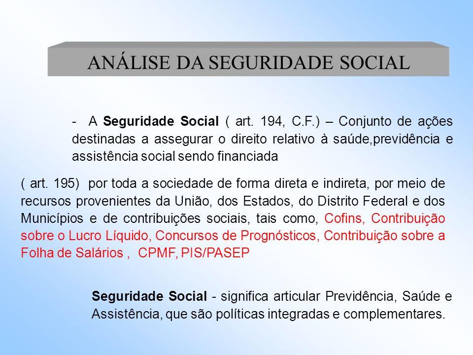RREGIME PRÓPRIO DE PREVIDÊNCIA SOCIAL (RPPS) x REGIME GERAL DE PREVIDÊNCIA SOCIAL(RGPS) -RPPS REQUISITOS: - 35H/30M - de contribuição - 60H/55M – de i
