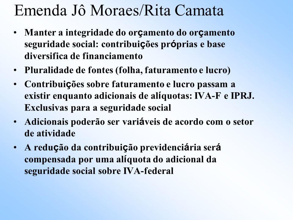 Reforma Tributária e Seguridade Social Os tributos que serão extintos com a reforma tributária deverão alcançar o montante de R$ 153,8 bilhões(2008) R