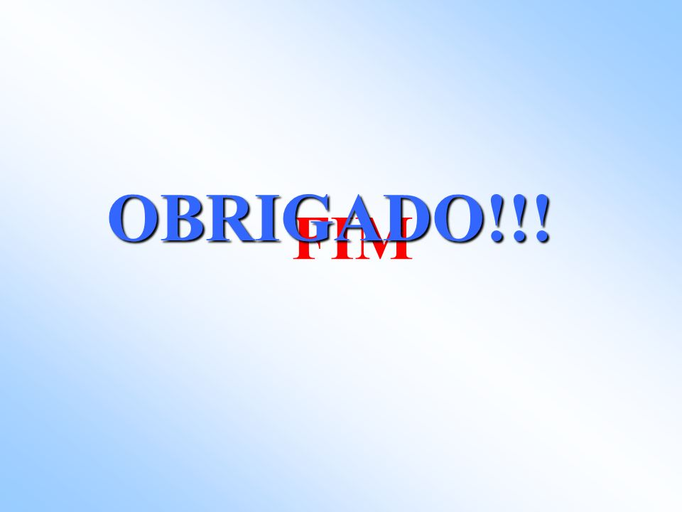 CENÁRIOS -CONVERGÊNCIAS DOS REGIMES (RGPS/RPPS) (UNIVERSALIZAÇÃO) -IDADE MÍNIMA IGUAL PARA OS REGIMES -DIFERENÇAS DE IDADES ENTRE HOMENS E MULHERES -IMPLANTAÇÃO DE IDADE GRADUAL -TETO IGUAL PARA OS DOIS REGIMES -CÁLCULO PELA MÉDIA, COM INCENTIVO NA ATIVIDADE -PREVIDÊNCIACOMPLEMENTAR ACIMA DO TETO