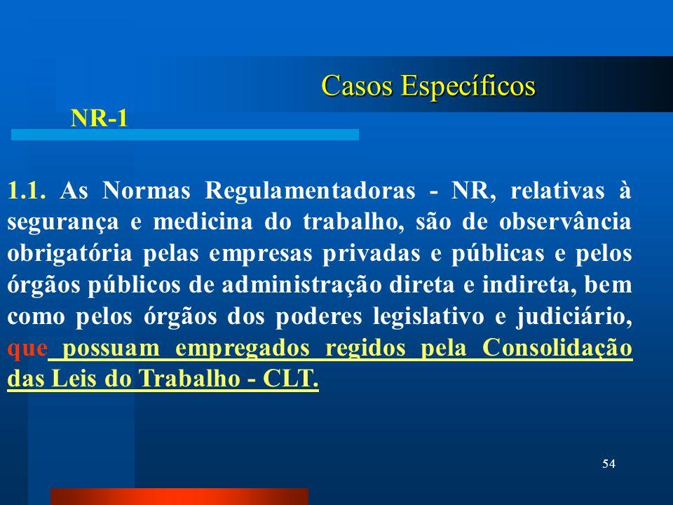54 Casos Específicos 1.1.