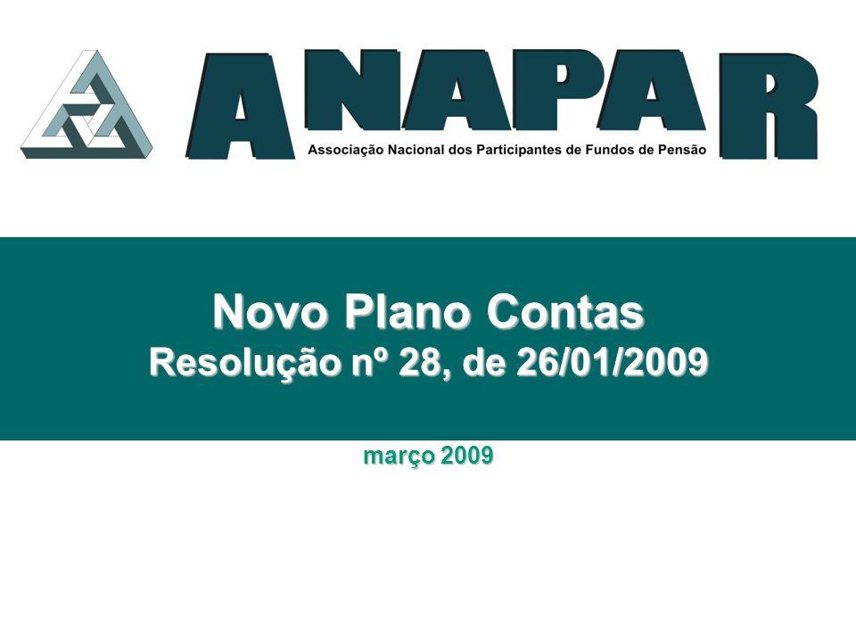 Normas Específicas Implantação Plano de Contas Implantação Plano de Contas ANS Convergência das Normas Brasileiras às Normas Internacionais Desafios 2009