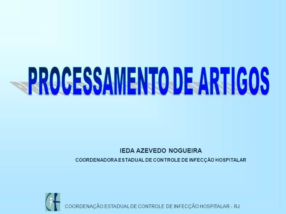 ARTIGOS CRÍTICOS Penetram tecidos estéreis ou sistema vascular e devem ser esterilizados para uso.
