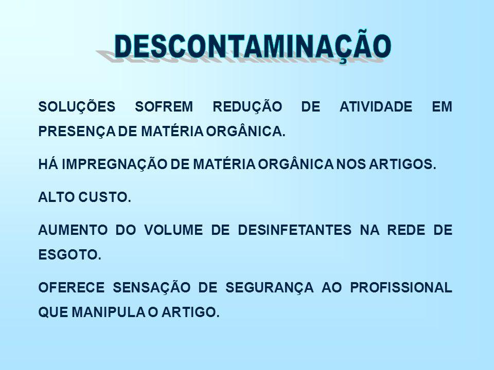 Qualificação do projeto Saber das exigências do fabricante para instalação do equipamento.