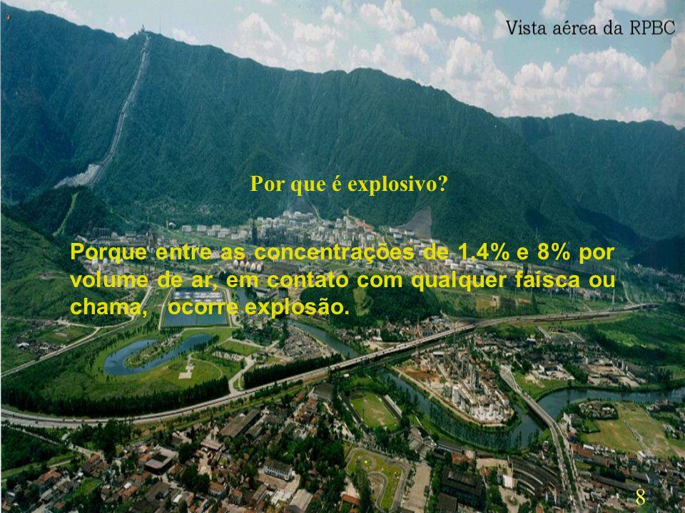 18 No Brasil são cinco as siderúrgicas que possuem coquerias.