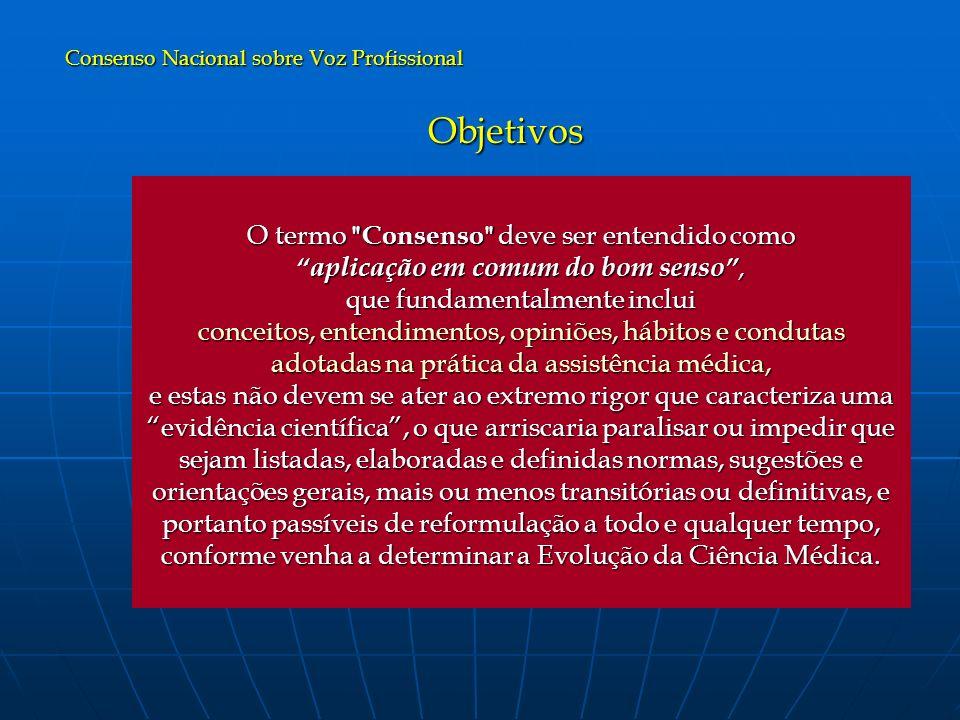A - ENFERMIDADES ORGÂNICAS A - ENFERMIDADES ORGÂNICAS I – ENFERMIDADES LARÍNGEAS: I – ENFERMIDADES LARÍNGEAS: I-1 - Inflamatórias: 1 - Nódulo vocal (ou lesões nodulares, ditas reacionais); 1 - Nódulo vocal (ou lesões nodulares, ditas reacionais); 2 - Pólipo; 3 - Cisto de retenção; 4 - Pseudocisto; 2 - Pólipo; 3 - Cisto de retenção; 4 - Pseudocisto; 5 - Edema de Reinke 6 - Granuloma de contato (ou posterior); 5 - Edema de Reinke 6 - Granuloma de contato (ou posterior); 7 - Cordite inespecífica; 8 - Leucoplasias; 7 - Cordite inespecífica; 8 - Leucoplasias; 9 - Espessamento ou formação nodular; 9 - Espessamento ou formação nodular; 10 - Escara (cicatriz ou fibrose); 11 - Hemorragia subepitelial; 10 - Escara (cicatriz ou fibrose); 11 - Hemorragia subepitelial; 12 - Laringite posterior (hiperemia, edema ou redundância de mucosa de área posterior – 12 - Laringite posterior (hiperemia, edema ou redundância de mucosa de área posterior – aritenoidea, inter-aritenoidea e/ou cricoidea); aritenoidea, inter-aritenoidea e/ou cricoidea); 12 - Laringite crônica difusa ou localizada; 12 - Laringite crônica difusa ou localizada; 13 - Laringite aguda infecciosa; 14 - Eversão de ventrículo (abaulamento, cisto); 13 - Laringite aguda infecciosa; 14 - Eversão de ventrículo (abaulamento, cisto); 15 - Outras.