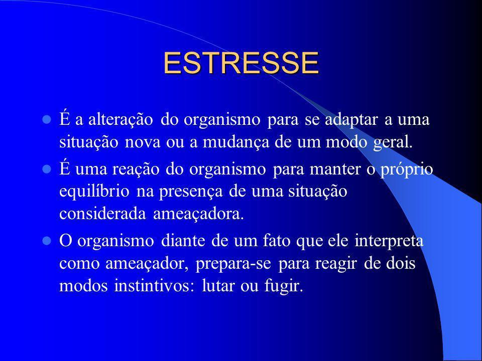 DICAS ANTI-ESTRESSE NO TRABALHO Simplifique a sua programação de atividades.