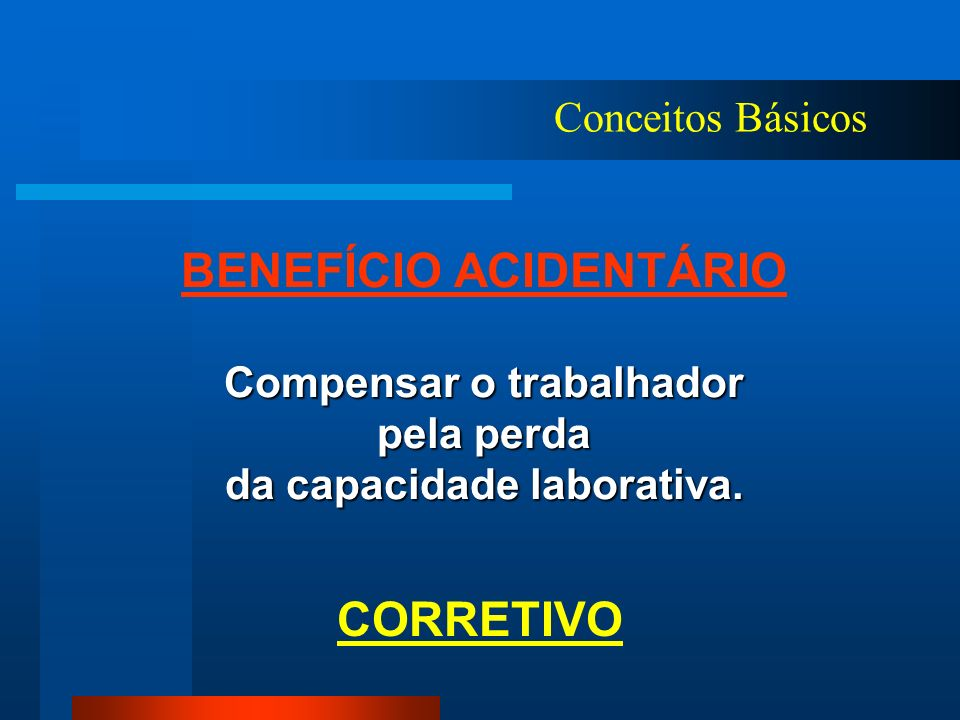 Contextualização INVERSÃO DO ÔNUS DA PROVA