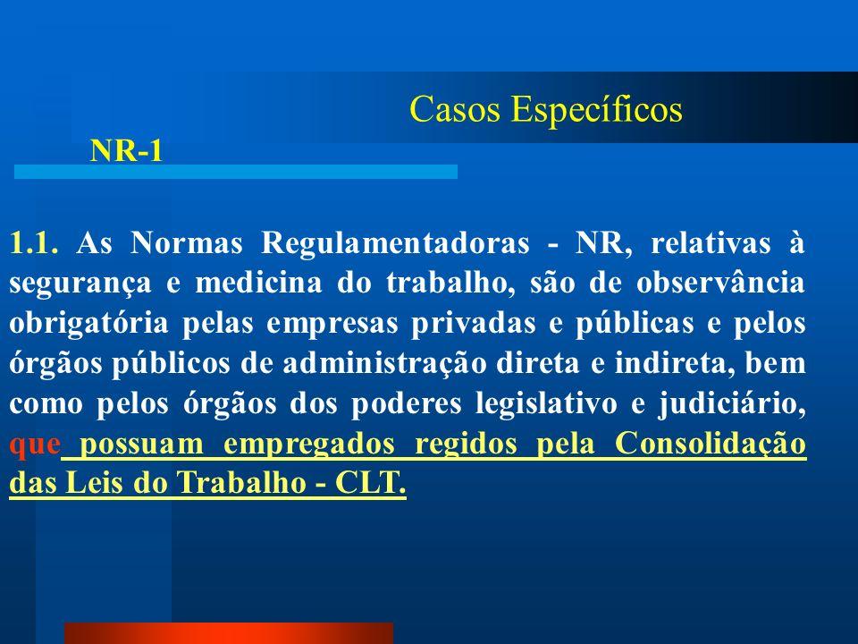 TRATACONTRATADAS (Art 234, § 1º e Art. 235, § 2º) SOLICITA DOCUMENTAÇÃO AMBIENTAL RELATIVA À CONTRATADA FAZ AUDITORIA RELATIVA À CONTRATADA Art. 30, V