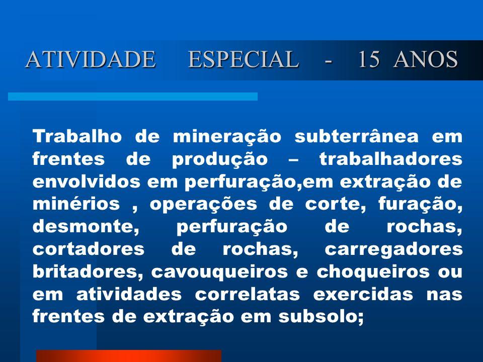 Maria da Conceição Banietti Fone (11) 5533-3372 Cel 9178-0912 E Felsberg e Associados Fone (21)2524-0750 (11)3141-9100 Agradecem