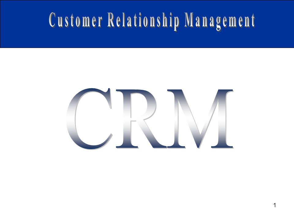 12 Seu Alvo De acordo com o que já pudemos perceber em relação ao CRM, este tem como alvo as empresas que desejam melhorar suas relações com os clientes para obterem melhores resultados.