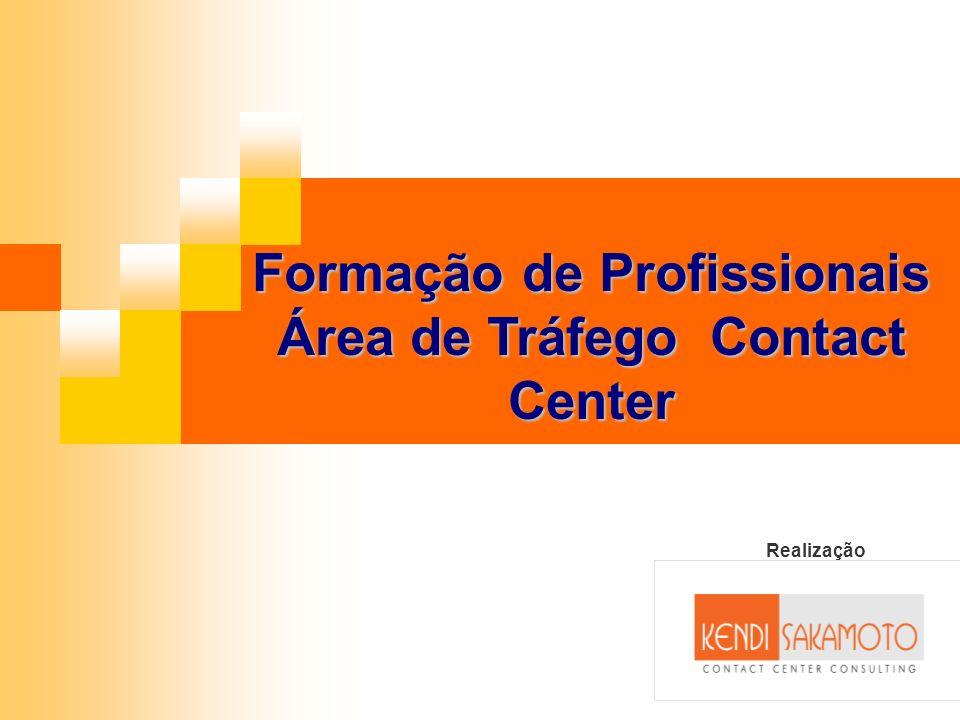 Introdução aos Sistemas de Simulação Dimensionamento de Call Centers Introdução aos Sistemas de Simulação Dimensionamento de Call Centers Os sistemas de simulação trabalham reproduzindo uma determinada situação do ambiente real em laboratório.
